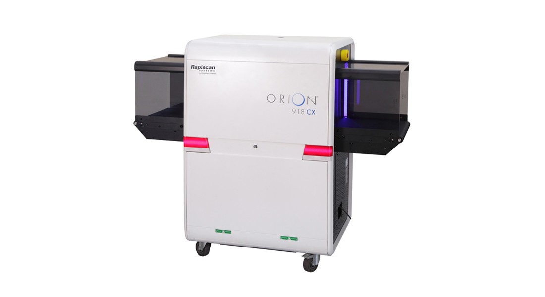 Orion® 918CX